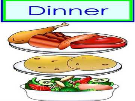 d jest na obiad mięso sałatka ziemniaczana - lmnopqrstuvwxyzlmnop