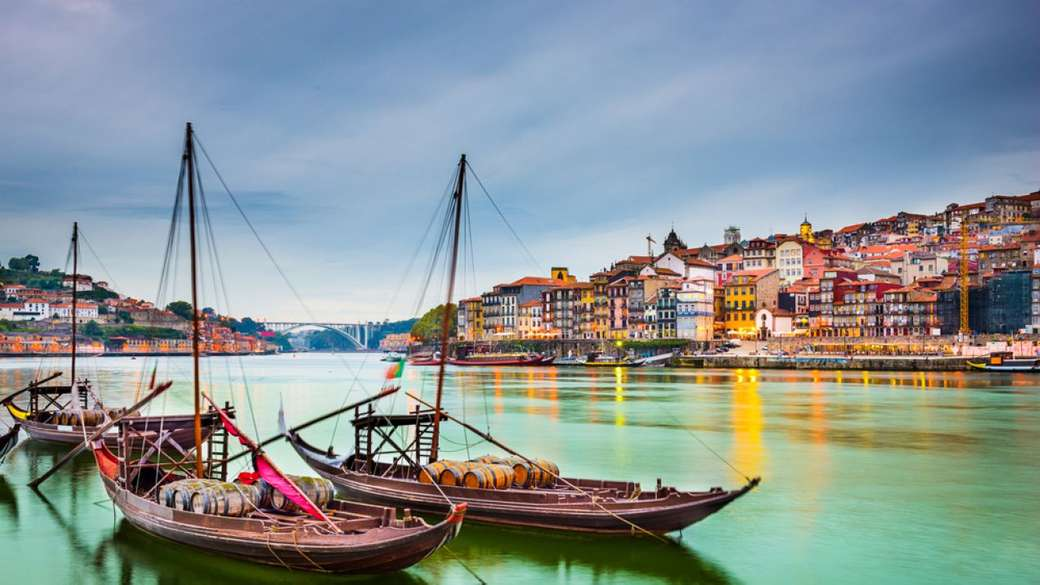 port- portugalia - m.......................