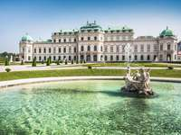 Mirante em Viena - m ......................