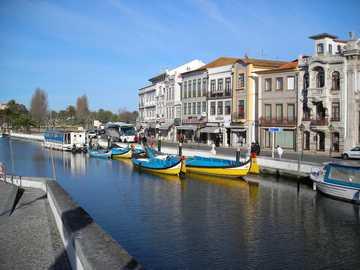 port- gondole- portugalia - m......................
