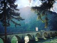 Visegrad, Bosnia