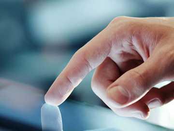 les technologies - représentation de l'impact des technologies sur la société