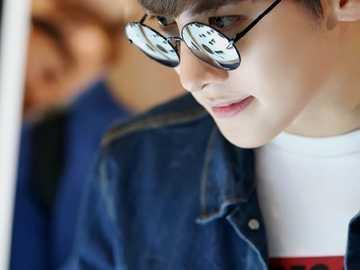 Koreai színészek - Koreai dráma színészek, akik sikeresek