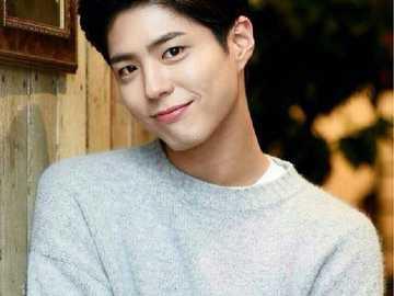 Korean actors - Korean drama actors who are successful