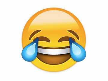 συναισθήματα γέλιου-γέλιου - Μ ......................