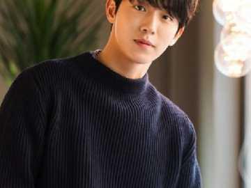 Acteurs coréens - Des acteurs de théâtre coréens qui réussissent