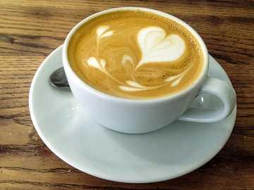 café matinal - m ..........................