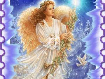 Bonne journée. Bonne journée - La foi et la raison sont comme deux ailes sur lesquelles l'esprit humain se lève pour contempl