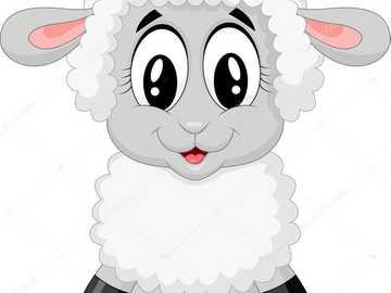 Schaf - ein Nutztier