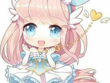 ANIME FÜR MÄDCHEN - Der beste Anime für Mädchen