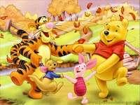 images de dessins animés Disney - Disney
