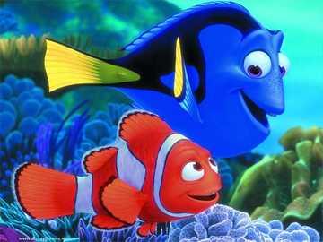Disney ... - «À première vue, il peut sembler inapproprié de lier la présence de Dieu à un certain endroit.