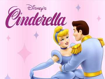 Disney .... - Il n'y a pas de bonheur, il n'y a pas d'avenir pour l'homme et la nation sans am