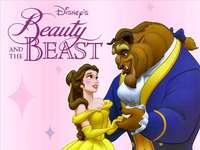 Disney ...