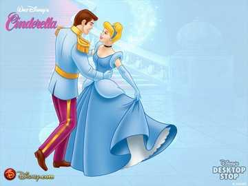 Disney .... - En nous montrant miséricorde, Dieu attend de nous que nous soyons des témoins de miséricorde dans