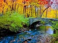 χρώματα ουράνιου τόξου - φύση με χρώματα του ουράνιου τόξου