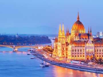 kolorowe węgry - m....................