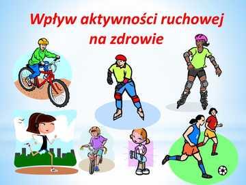 motor activity - m ..........................