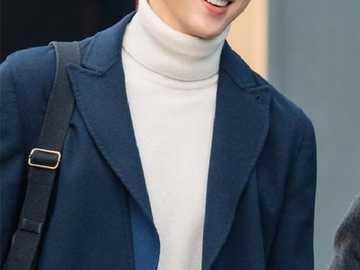 Koreanische Schauspieler - Koreanische Schauspieler, die erfolgreich sind