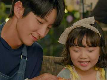 Koreańscy aktorzy - Koreańscy aktorzy dramatyczni, którzy odnoszą sukcesy