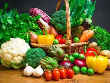 verdure sane - m .......................
