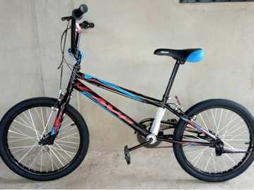 Bicicleta MTB - Como bicicleta Bicicletas de montaña