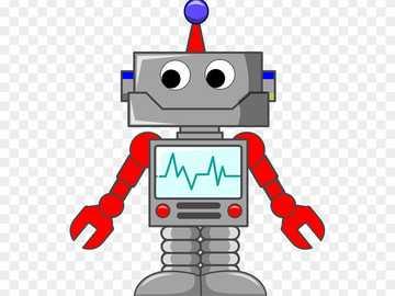 technological advances - learn about technological advances