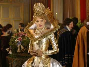 milady ... - m ...................