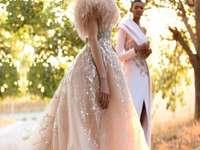 Dresses - Fashion party dresses