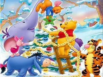 Disney .. - Atenciosamente ... Desejo-lhe uma boa tarde e um fim de semana de sucesso. :-)