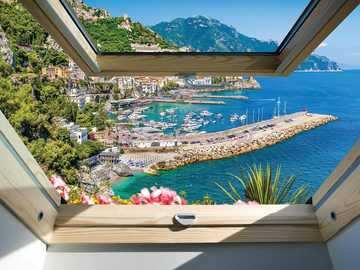 View - View...................