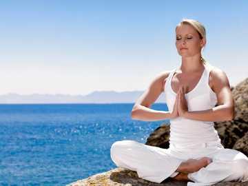 Meditationstechnik - m ...........................