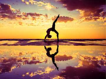 meditation technique - m ............................