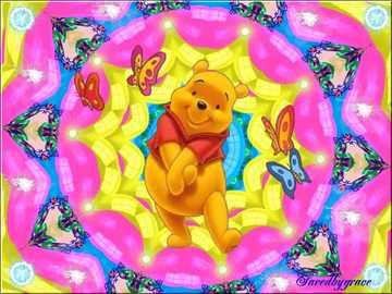 Disney ... - . ~ ♦ ~ ♦ ~. . ~ ♦ ~ ♦ ~ .. ~ ♦ ~ ♦ ~ .. ~ ♦ ~ ♦ ~ An einem schönen Nachmittag .. W