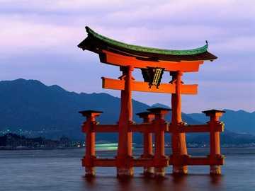 Japan......... - m ......................