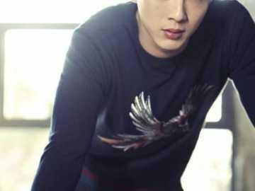 Actores coreanos - Actores de drama coreanos que tienen éxito