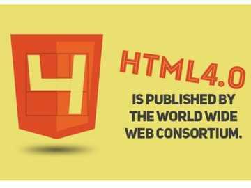 HTML4.0 - PROGRAMOWANIE - - HTML4.0 - PROGRAMOWANIE -
