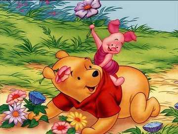 Disney ... - Lass jeden Moment ein schönes Geschenk für dich sein ... Ich wünsche dir einen schönen Abend und