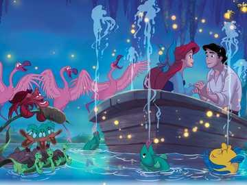 Mermaid... - m ...................