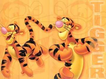 """Disney ... - """"Unser Leben ist so, wie es unsere Gedanken machen. Also nur positiv denken. weil das Leben so vie"""