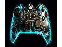 Sterowanie Xbox