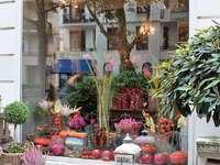 Магазин за цветя в Хамбург - Магазин за цветя в Хамбург