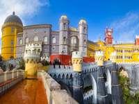 Πορτογαλία - Λισαβόνα