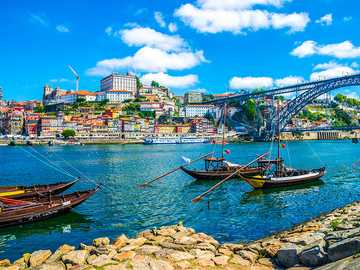 Portugal- port - n, .........................