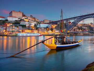 northern portugal - m ...................