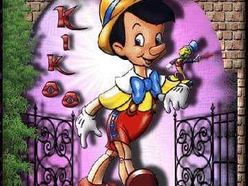 Disney ... - * ´¨) ¸. • ´¸. • * ´¨) ¸. • * ¨) GUT (¸. • `(¸. •` ¤ * ✭. ABEND :) Ich sende