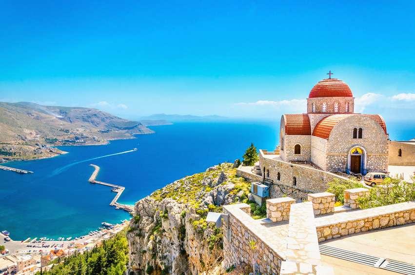Griechenland.... - m ........................