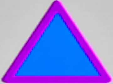 t is for triangle - lmnopqrstuvwxyzlmnop