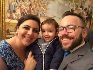 Família Cunha Clemente - Família Cunha Clemente