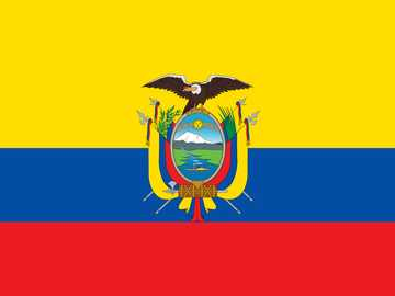 DIA DE LA BANDERA ECUATORIANA - dia de la bandera ecuatoriana